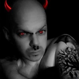 Manson666