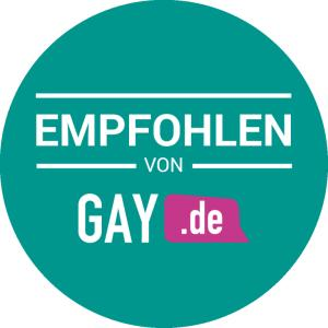 Gay.de Usertreffen - bundesweit