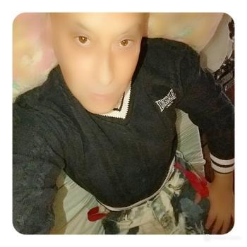 BRUDA66688