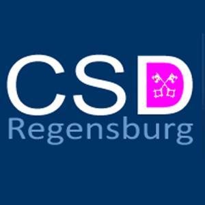 CSD Regensburg